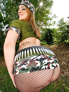 Milf in Pantyhose Pictures